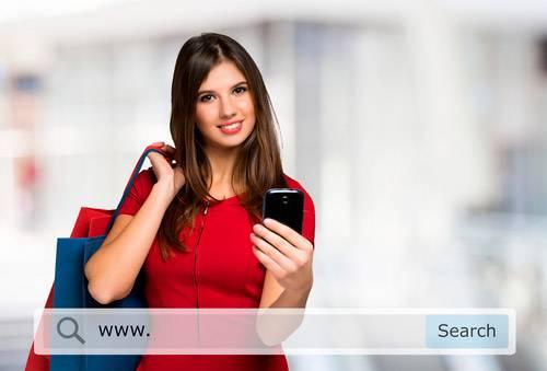 Quelle Kundenservice Telefonnummer