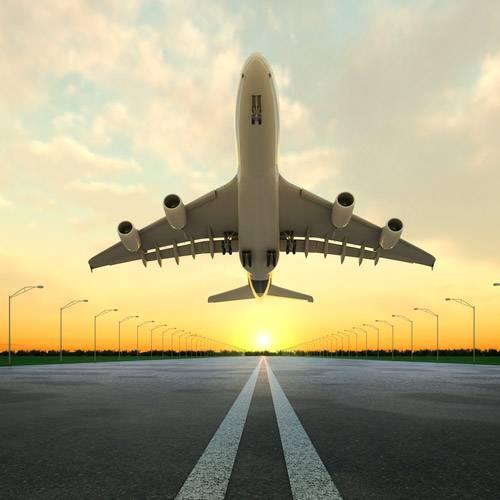 Telefonnummer QATAR AIRWAYS