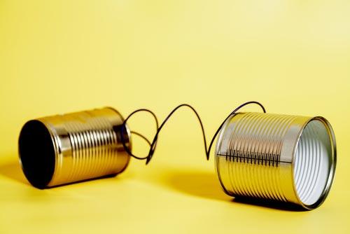 kostenlose-telefonnummer-pioneer