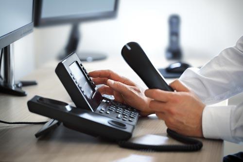 kostenlose-telefonnummer-ritto