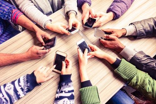 Kostenlose Telefonnummer T Mobile Kundendienst T Mobile