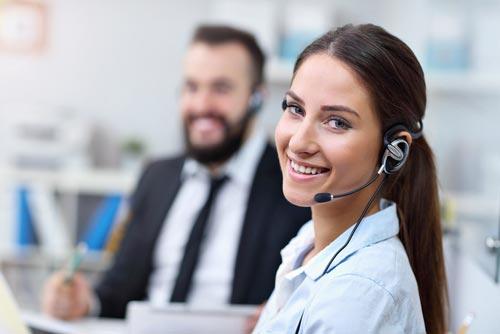 kostenlose-telefonnummer-blaupunkt