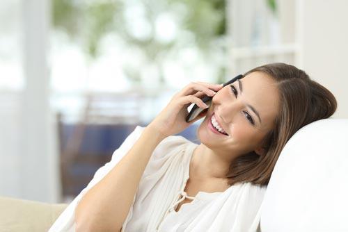 kostenlose-telefonnummer-eumenia