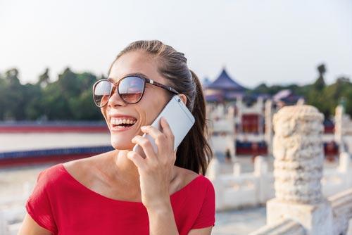 kostenlose-telefonnummer-htc