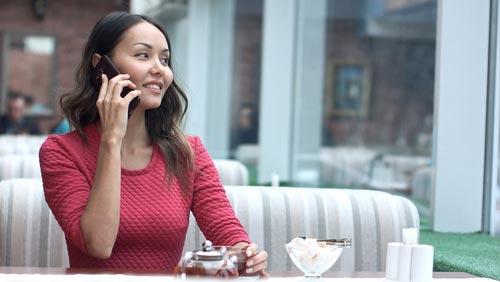 kostenlose-telefonnummer-rowenta