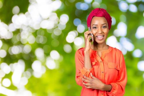 kostenlose-telefonnummer-samsung