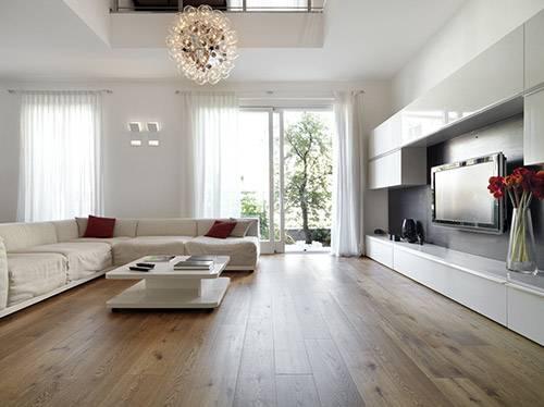 kostenlose-telefonnummer-airbnb