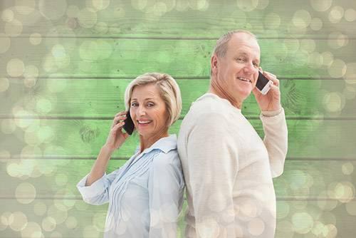 kostenlose-telefonnummer-arcor