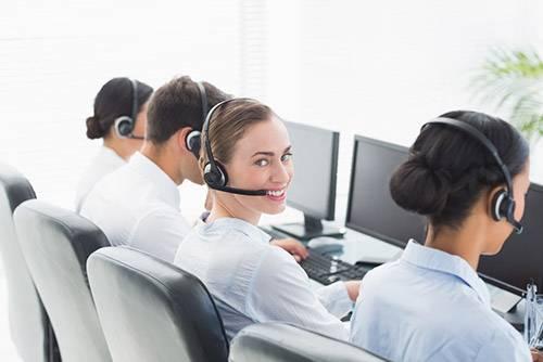 kostenlose-telefonnummer-flughafen-bremen