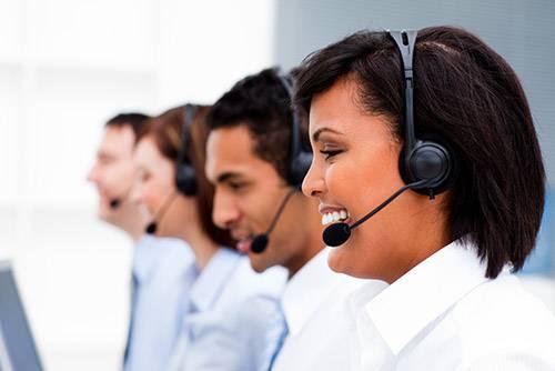 kostenlose-telefonnummer-flughafen-dresden