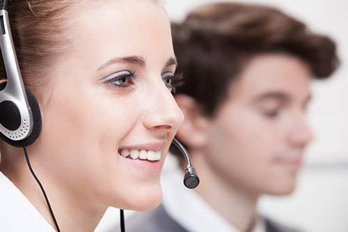 kostenlose-telefonnummer-flughafen-leipzig
