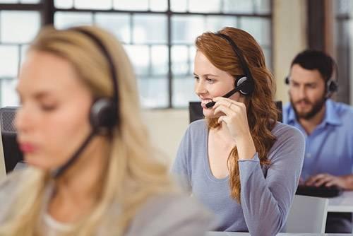 kostenlose-telefonnummer-flughafen-nürnberg