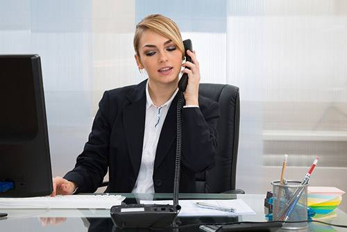 kostenlose-telefonnummer-umfrage