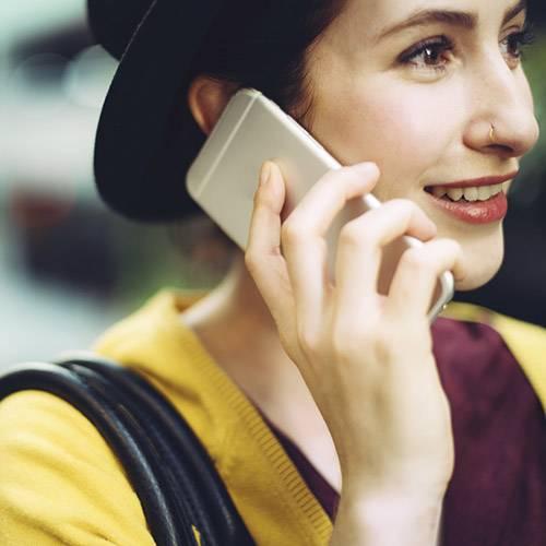 kostenlose-telefonnummer-vestel