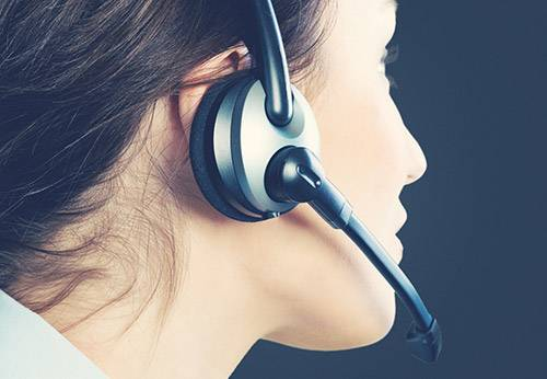 kostenlose-telefonnummer-weltbild