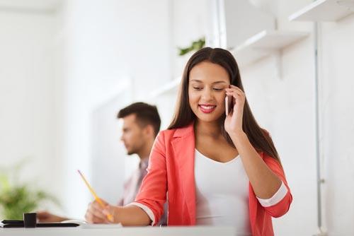 kostenlose-telefonnummer-hagenuk