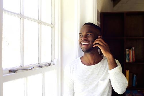 kostenlose-telefonnummer-hannspree