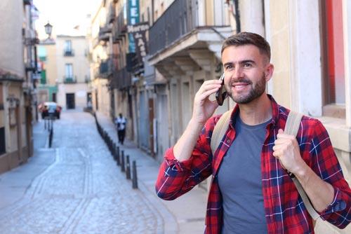 kostenlose-telefonnummer-jtc